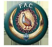 F.A.C.