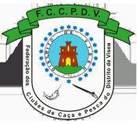 FCCPVISEU