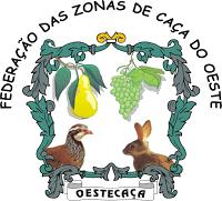 OESTECAÇA